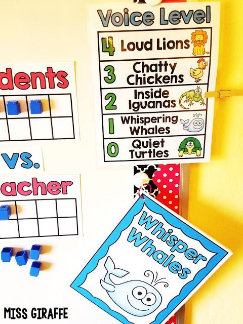 Elementary Classroom Management Techniques : Images about first grade classroom management on