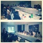 Proxima Conferencia #inmigraCanada - Diciembre 17, 2013