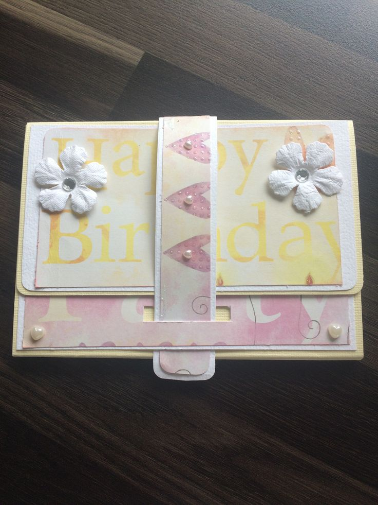 Lommebok-kort