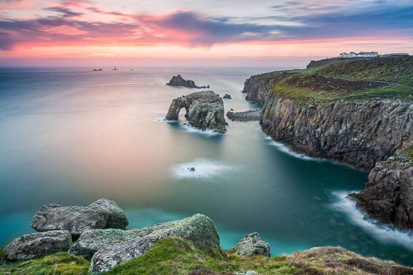 Step-by-step Guide to Long Exposure Photography. A Post By: Francesco Gola. http://digital-photography-school.com/step-by-step-guide-to-long-exposure-photography/
