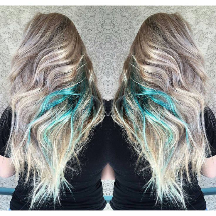 Ver esta foto do Instagram de @beautiful_hair_people • 71 curtidas