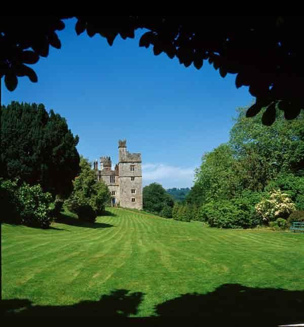 Ireland: Dreams Destinationireland, Buckets Lists, Favorite Places, Dreams Vacations, Beautiful Ireland, Ireland Castles, Places I D, Emeralds Isle, Travel
