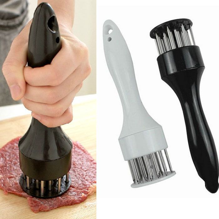 US $2.89 New in Home & Garden, Kitchen, Dining & Bar, Kitchen Tools & Gadgets