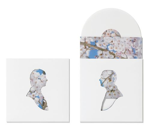 Pet Shop Boys — Miracles