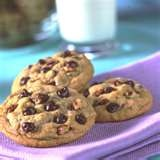 Chocolate chip cookie - Bing Images