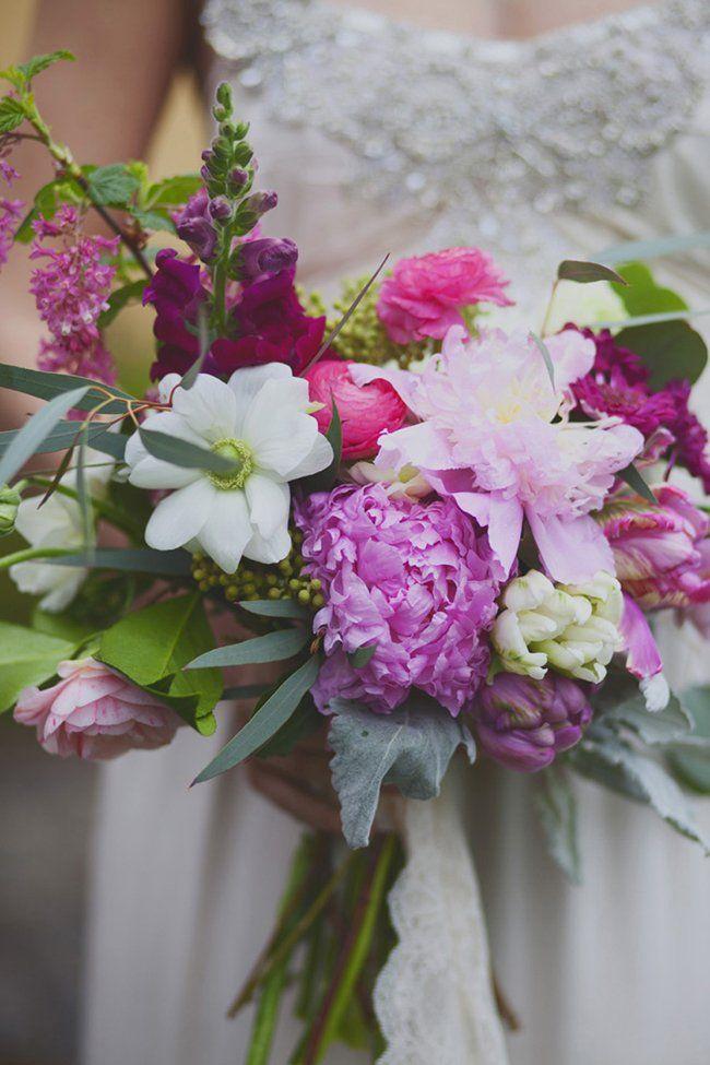 Fab-You-Bliss-Kim-Kalyn-Photography-Romantic-Italian-Villa-Inspiration-04.jpg 650×975 pixels