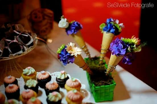 #wedding flowers
