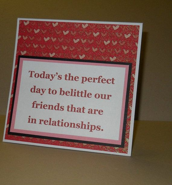 204 best images about Valentines Day – Funny Valentines Day Cards Friends