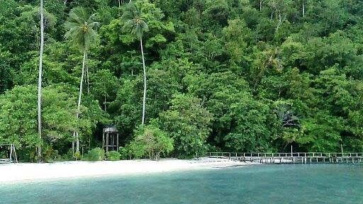 ora beach