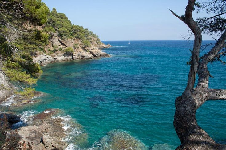 Costa Azzurra, 5 spiagge da non perdere | WePlaya