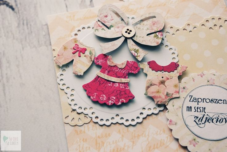 #scrapbooking #handmade #craft #cute #lovely #girl #card #photo #session #gift #baby #lovely #cricut #explore #sizzix #bigshot