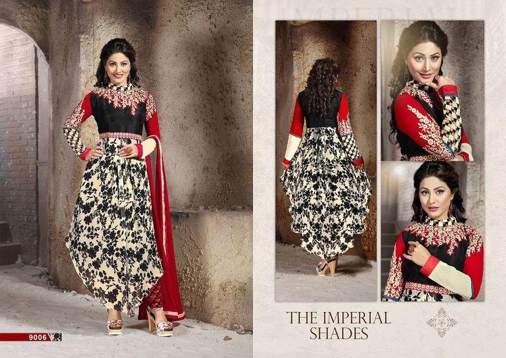 asian indian suit salwar kameez Dreamz_5 Pakistani Designer Suit Dress Material