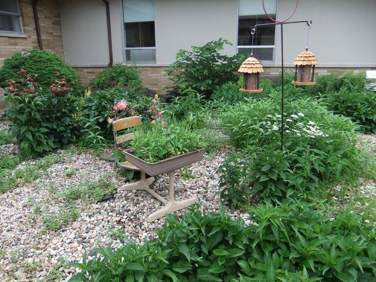 48 best School Garden Stories images on Pinterest | School gardens ...