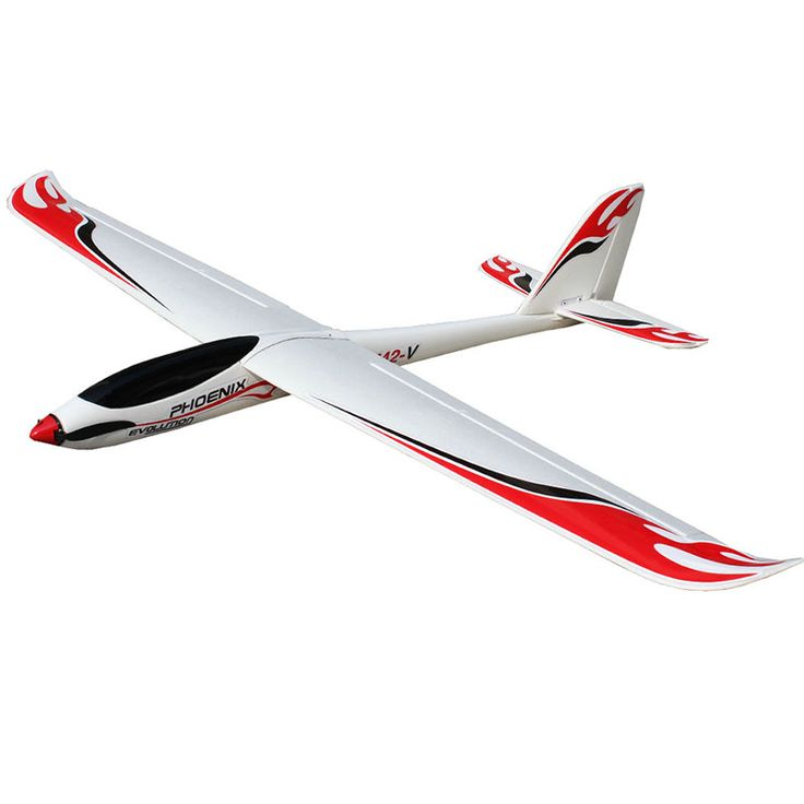 Best 25+ Rc glider ideas on Pinterest | Remote control planes, Micro rc planes and Micro drone