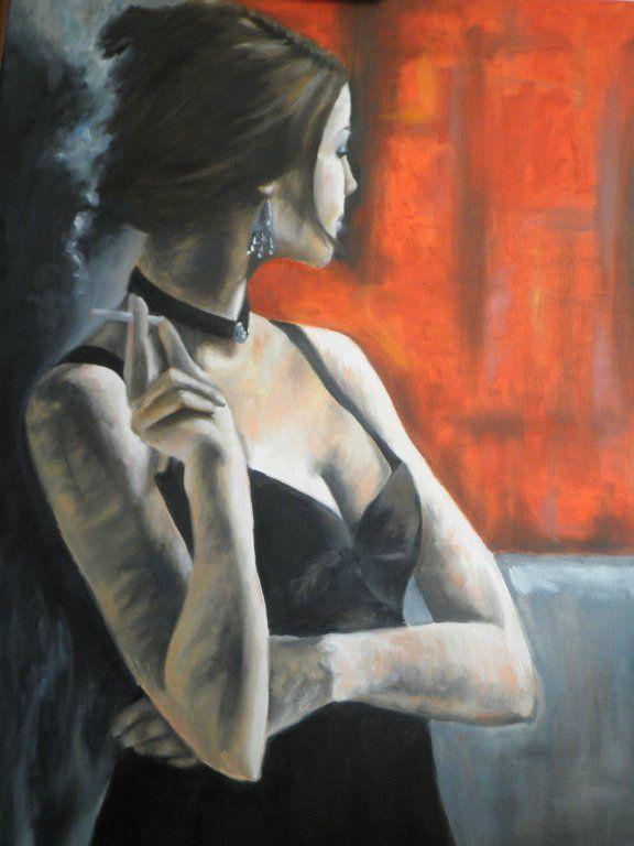 maľby na plátne - Hľadať Googlom