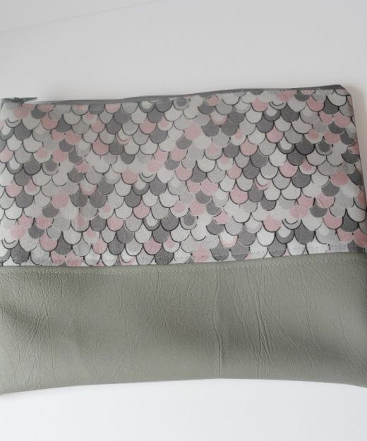 Image result for fabric clutch bag