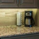 58 best images about modern kitchen design on pinterest for Drake designs kitchen