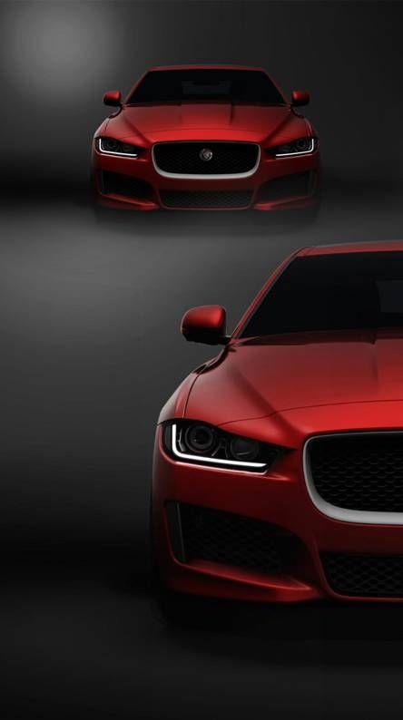 Pin by Hassanaliraheem on Jaguar xe in 2020 | Car iphone ...