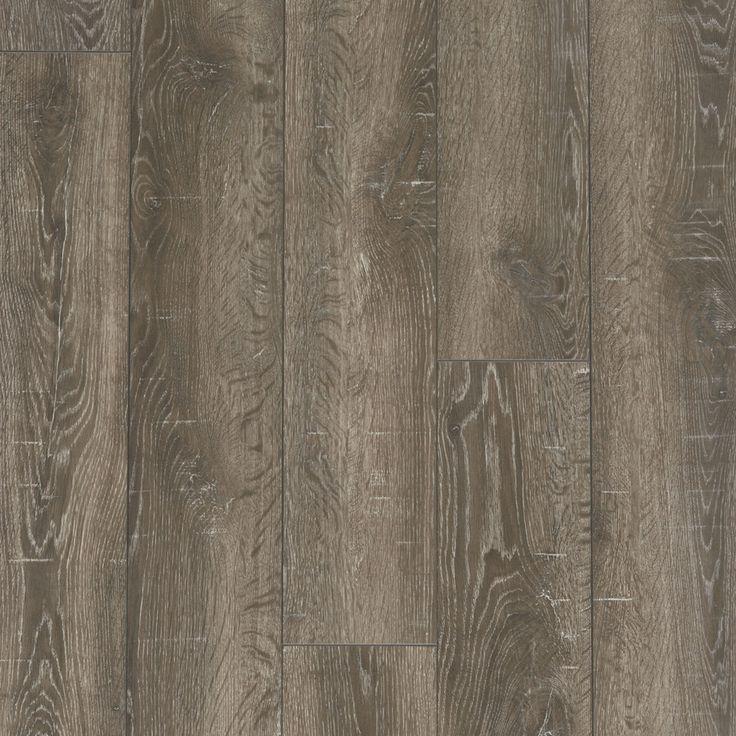 10 Best Flooring Images On Pinterest Flooring Ideas