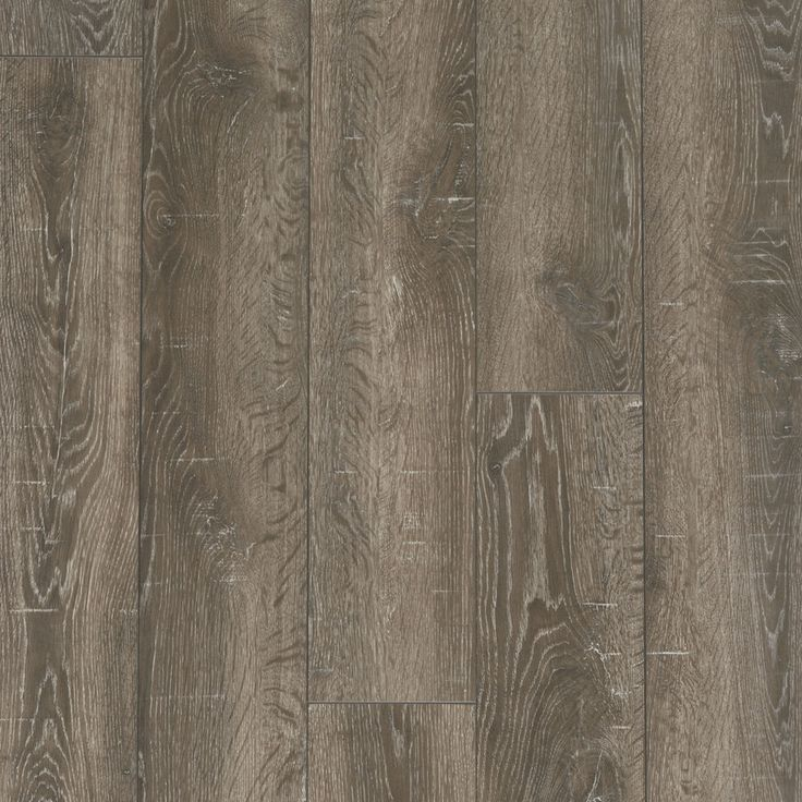 25 Best Ideas About Laminate Flooring Prices On Pinterest