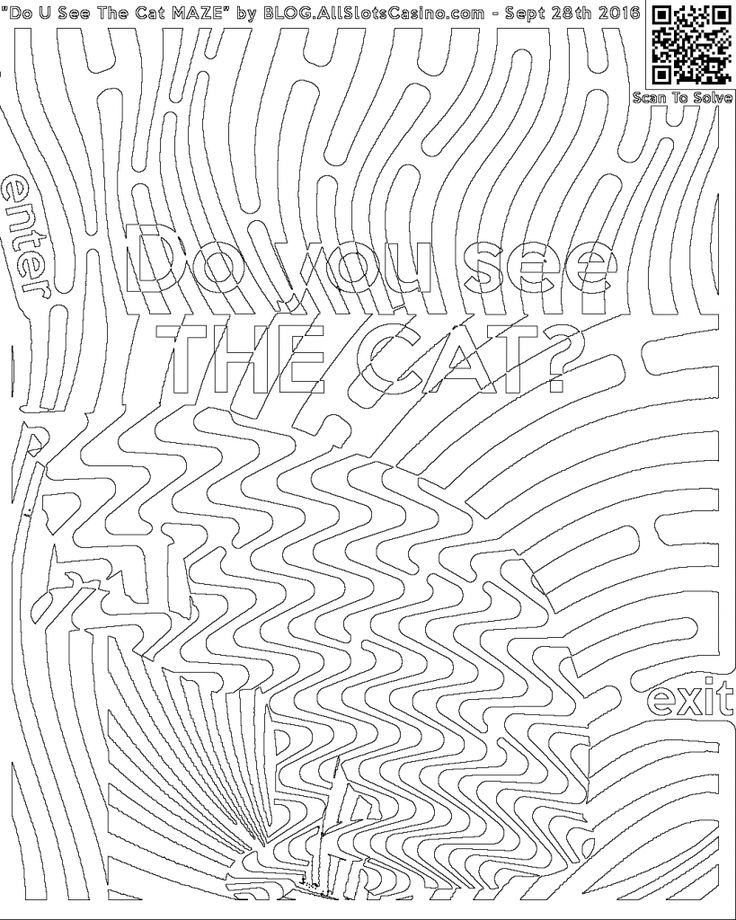 coloring pages of casino | Lucky Casino Maze Online Artlucky Sketch Coloring Page