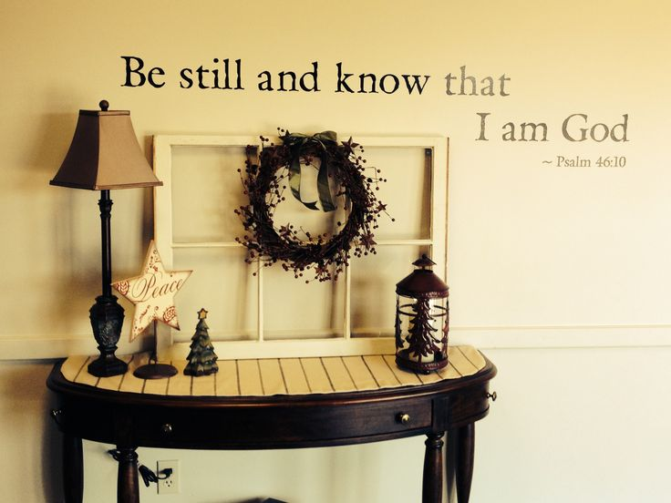Foyer Office Quotes : Best church coffee station ideas images on pinterest