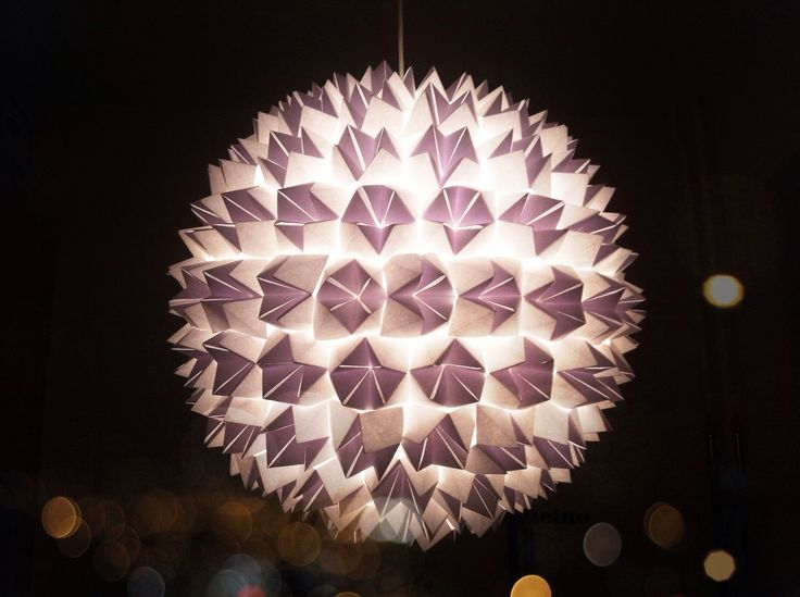 schnapper lampe ca 152 schnapper quadrat 14x14cm basteln und mit der hei klebepistole an. Black Bedroom Furniture Sets. Home Design Ideas