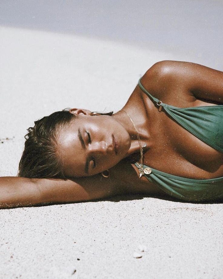 профессиональный мастер, пляжные фото обработка можно считать уникальным