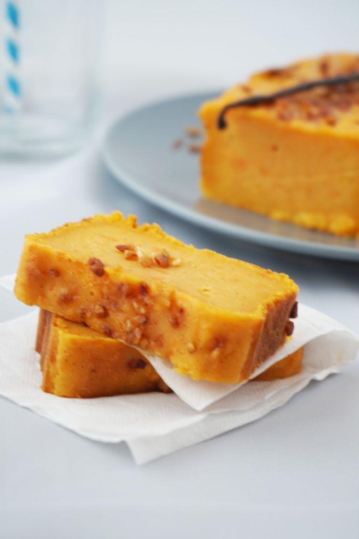 1000 id 233 es sur le th 232 me dessert 192 la citrouille sur tartes 192 la citrouille recettes