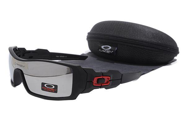$8.99 Dealextreme Oakley Holbrook Sunglasses White Frame Brown Lens  www.sportsdealextreme.com