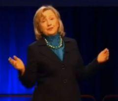 USA Today: Say, isn't this Univision-Hillary partnership worrisome? - A closer look at the partnership between Hillary Clinton and Haim Saban [2/24/14]