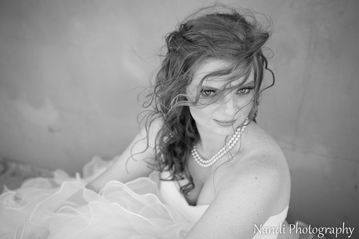 Inspiration for your wedding pics at Nandi Photography @ nandiphotography.com