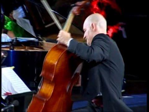 Soren Lyng Hansen Music - 3 min. presentation video
