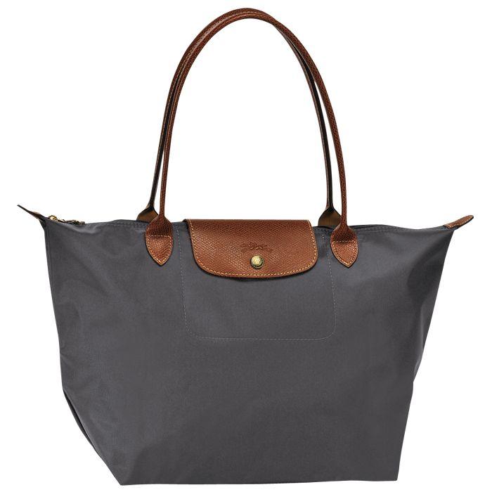 Longchamp Bolsa Comprar