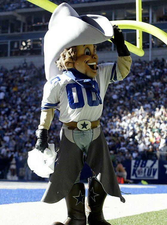 59 Best Dallas Cowboys Images On Pinterest Cowboys 4