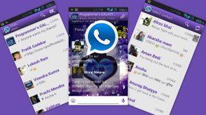 Cómo descargar Whatsapp Plus gratis para Android en 5 pasos