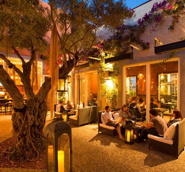 Venga Venga Chula Vista Where To Eat Pinterest San Diego And Chula Vista