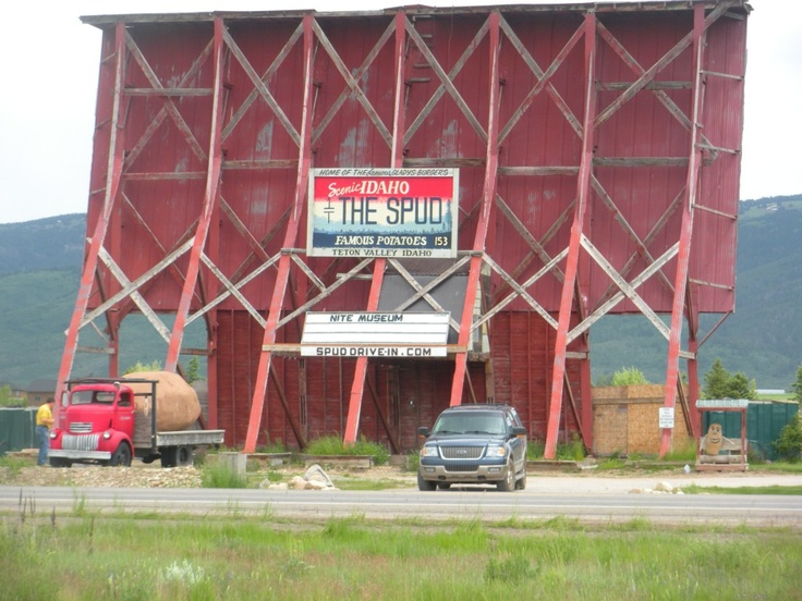 17 Best Images About Drive In Theaters On Pinterest Old