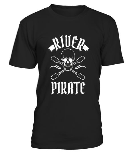 "# River Pirate Kayak T-Shirts For Men Women Canoe Gifts .  Special Offer, not available in shops      Comes in a variety of styles and colours      Buy yours now before it is too late!      Secured payment via Visa / Mastercard / Amex / PayPal      How to place an order            Choose the model from the drop-down menu      Click on ""Buy it now""      Choose the size and the quantity      Add your delivery address and bank details      And that's it!      Tags: Do you love kayaking? These…"