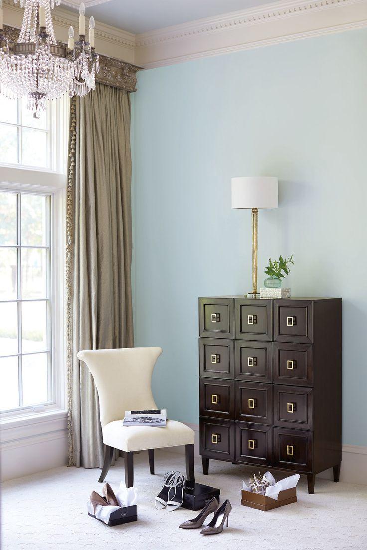 Sale $1290 Jet Set Drawer Chest - Bernhardt Furniture