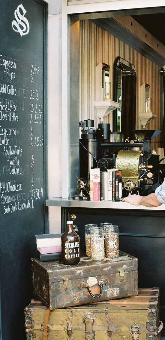 coffee   http://bakeryanibal.blogspot.com