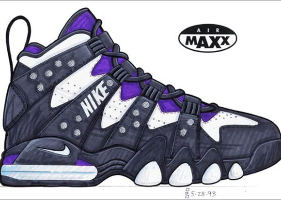 339 best Sneakers fever images on Pinterest   Air jordans, Slippers and Nike  basketball shoes