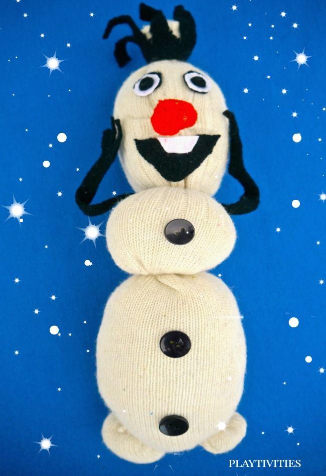 11 besten Frozen Crafts & Fun Bilder auf Pinterest | Basteln für ...