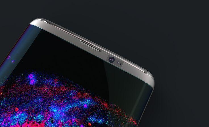 Samsung Galaxy S7 posibile specificații și preț