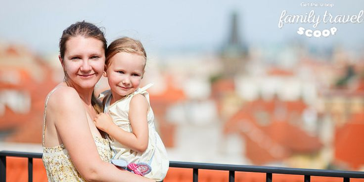 15 Cool Things To Do In Prague With Kids