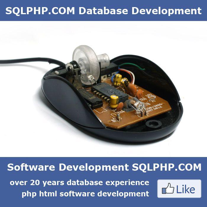 Aarhus PHP HTML Software Engineer Developer /// www.sqlphp.com - PHP HTML CSS Software Development - SEO Strategy - MySQL Database - jQuery Mobile Development - 20+ years experience business software development - www.sqlphp.net - digital marketing agency - www.sqlphp.net