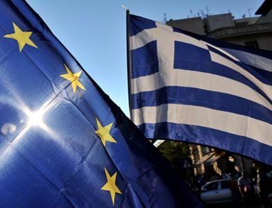 Forex: il destino dell'euro dipende dalla Grecia