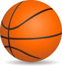 Spanish Verb Practice for Kids – Paper Basketball A fun, active way to practice verb conjugations.  http://www.spanishplayground.net/spanish-verb-practice-kids-basketball/