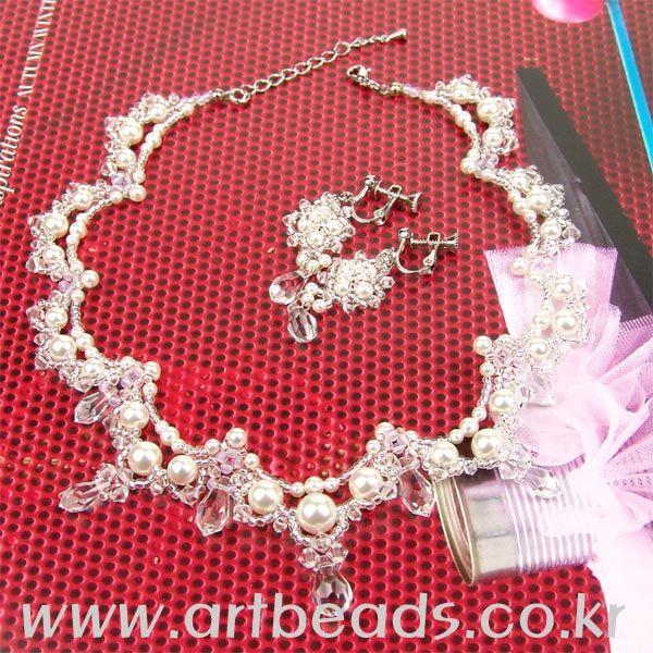 ▒ kunst perler - perler håndværk perler håndværk butik med speciale ▒ materialer, perler håndværk design, DIY, tilbehør, hotfix motiv