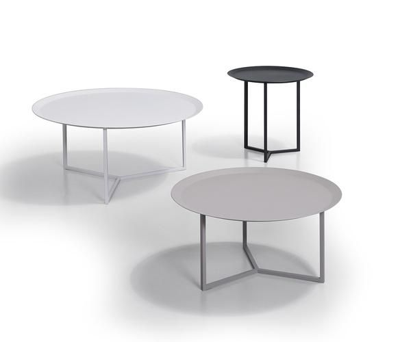 25 Best Ideas About Occasional Tables On Pinterest Ikea